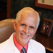 Dr. Alexander Grabavoy